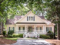 Home for sale: 103 Seven Oaks Way, Eatonton, GA 31024