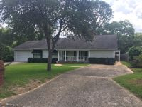 Home for sale: 408 Myrtle St., Fairhope, AL 36532