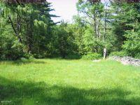 Home for sale: 565 Parkers Glen, Shohola, PA 18458