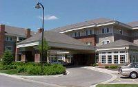 Home for sale: 801 North Mclean Blvd., Elgin, IL 60123
