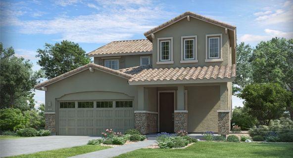 6822 North 130th Lane, Glendale, AZ 85307 Photo 3