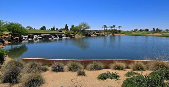 1808 E. Laddoos Avenue, San Tan Valley, AZ 85140 Photo 49