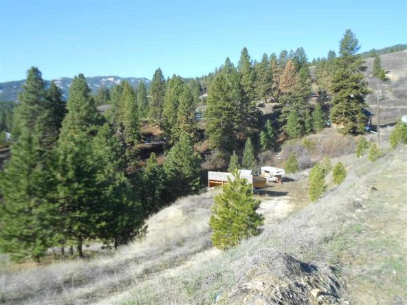 35 War Eagle Rd. Lot 5 # 13, Boise, ID 83716 Photo 1
