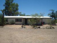 Home for sale: 17051 B S. Alvernon (Mailing Address), Sahuarita, AZ 85629