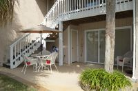 Home for sale: 5225 Thomas Dr., Panama City Beach, FL 32408