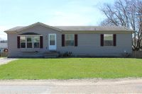 Home for sale: 506 Main, Shellsburg, IA 52332
