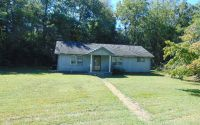 Home for sale: 1439 Mobile Rd., McCaysville, GA 30555