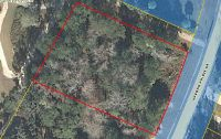 Home for sale: 260 Harbor Pointe Dr. (Lot 343), Brunswick, GA 31523