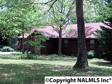 10150 County Rd. 103, Mentone, AL 35984 Photo 1