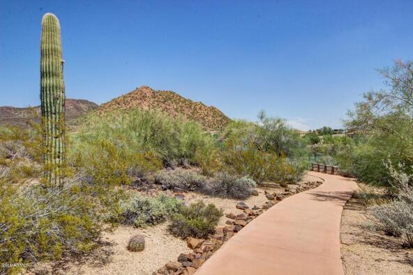 2424 W. Praiano Way, Phoenix, AZ 85086 Photo 1