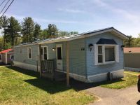Home for sale: 27 Stage Coach Cir., Londonderry, NH 03053