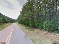 Home for sale: Freeman Fowler, Danielsville, GA 30633