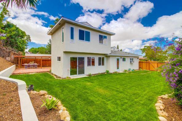 6631 Cartwright St., San Diego, CA 92120 Photo 25