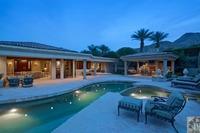 Home for sale: 31 Mirada Cir., Rancho Mirage, CA 92270
