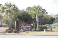 Home for sale: Lot 38 Capers Creek Dr., Myrtle Beach, SC 29588