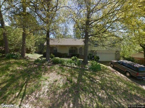 2319 Arkansas Valley, Little Rock, AR 72212 Photo 1