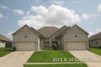 Home for sale: 6269 Miliken Bend, Farmington, AR 72704
