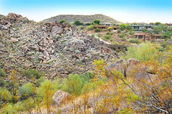 15255 E. Sage Dr., Fountain Hills, AZ 85268 Photo 4