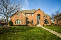 Home for sale: 345 Mayo Ln., Bloomingdale, IL 60108