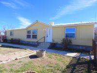 Home for sale: 24 Rd. 50106, Bloomfield, NM 87413
