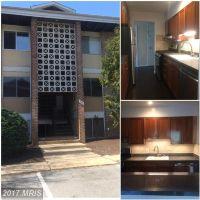 Home for sale: 565 Wilson Bridge Dr., Oxon Hill, MD 20745