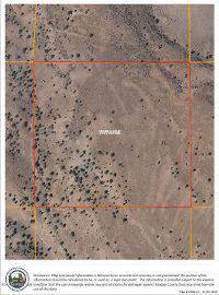 Home for sale: 79 Juniperwood Ranch, Ash Fork, AZ 86320
