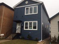 Home for sale: 7339 West Fullerton Avenue, Elmwood Park, IL 60707