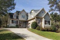 Home for sale: 105 Oakton North, Eatonton, GA 31024