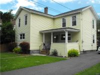 Home for sale: 77 Cottage St., Auburn, NY 13021