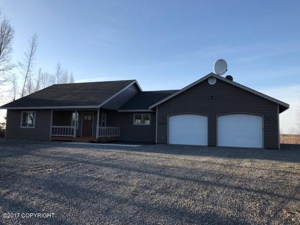 48000 Harmony Avenue, Soldotna, AK 99669 Photo 35