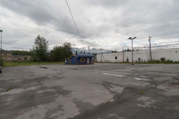 149 Muldoon Rd., Anchorage, AK 99504 Photo 1