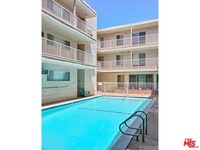 Home for sale: 5320 Zelzah Ave., Encino, CA 91316
