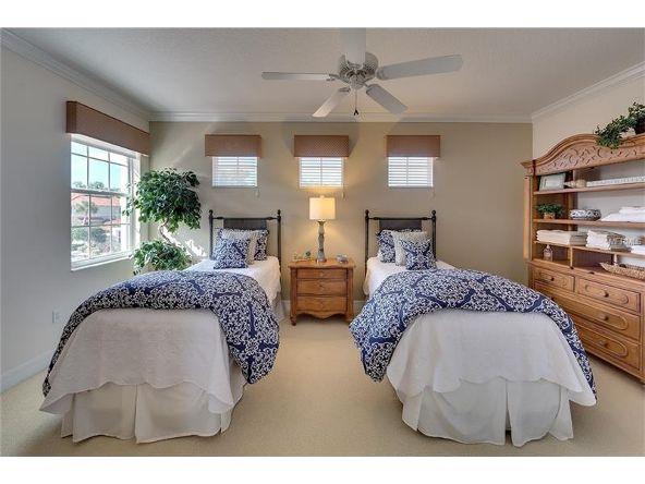 9441 Discovery Terrace #202d, Bradenton, FL 34212 Photo 18