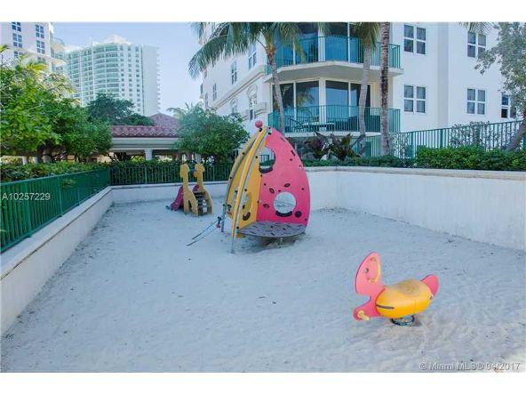 19900 E. Country Club Dr. # 818, Miami, FL 33180 Photo 31