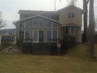 Home for sale: 1055 Ln. 280 Hamilton Lake, Hamilton, IN 46742