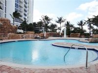 Home for sale: 18201 Collins Ave. # 401, Sunny Isles Beach, FL 33160