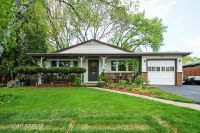 Home for sale: 2208 Central Rd., Rolling Meadows, IL 60008