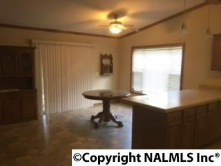 532 Oak Grove Rd., Gadsden, AL 35905 Photo 6