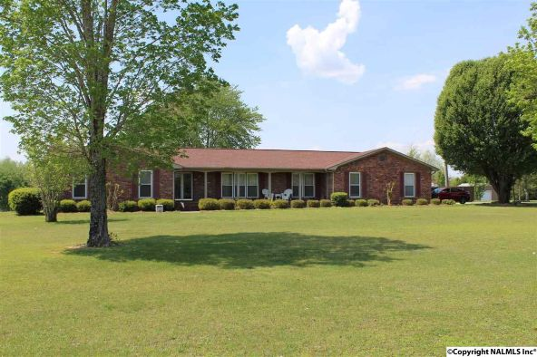 616 Hunter Rd., Hazel Green, AL 35750 Photo 4