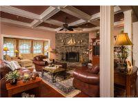 Home for sale: 82 Golf Ln., Burgess, VA 22432