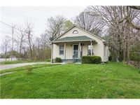 Home for sale: 868 South Kentucky St., Danville, IN 46122