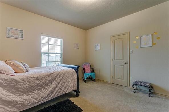 10437 Misty Redwood Trail, Fort Worth, TX 76177 Photo 28