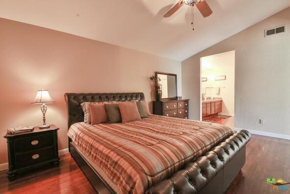 43957 Calle las Brisas, Palm Desert, CA 92211 Photo 2