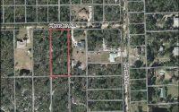 Home for sale: 1613 Oleaster Ave., Sebring, FL 33875