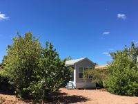 Home for sale: 2269 Horse Thief Rd., Overgaard, AZ 85933