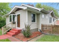 Home for sale: 998 Livingston Avenue, Saint Paul, MN 55118