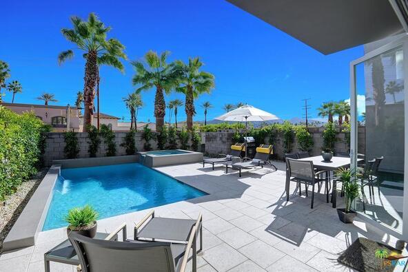 1169 Iris Ln., Palm Springs, CA 92264 Photo 24