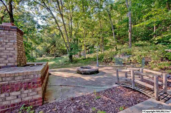 240 Mountain Ln., Gurley, AL 35748 Photo 36