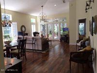 Home for sale: 406 1st St., Saint Augustine, FL 32084