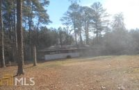 Home for sale: 8126 Webb Rd., Riverdale, GA 30274